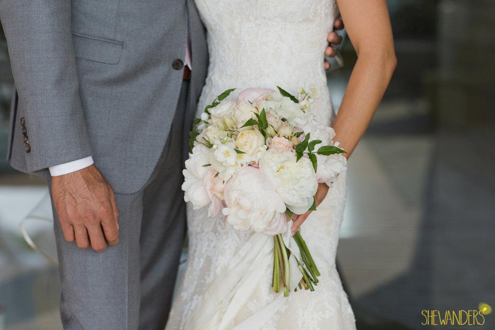 1078.Shewanders.TammiWalter.Wedding.SanDiego_1081.jpg.TammiWalter.Wedding.SanDiego_1081.jpg