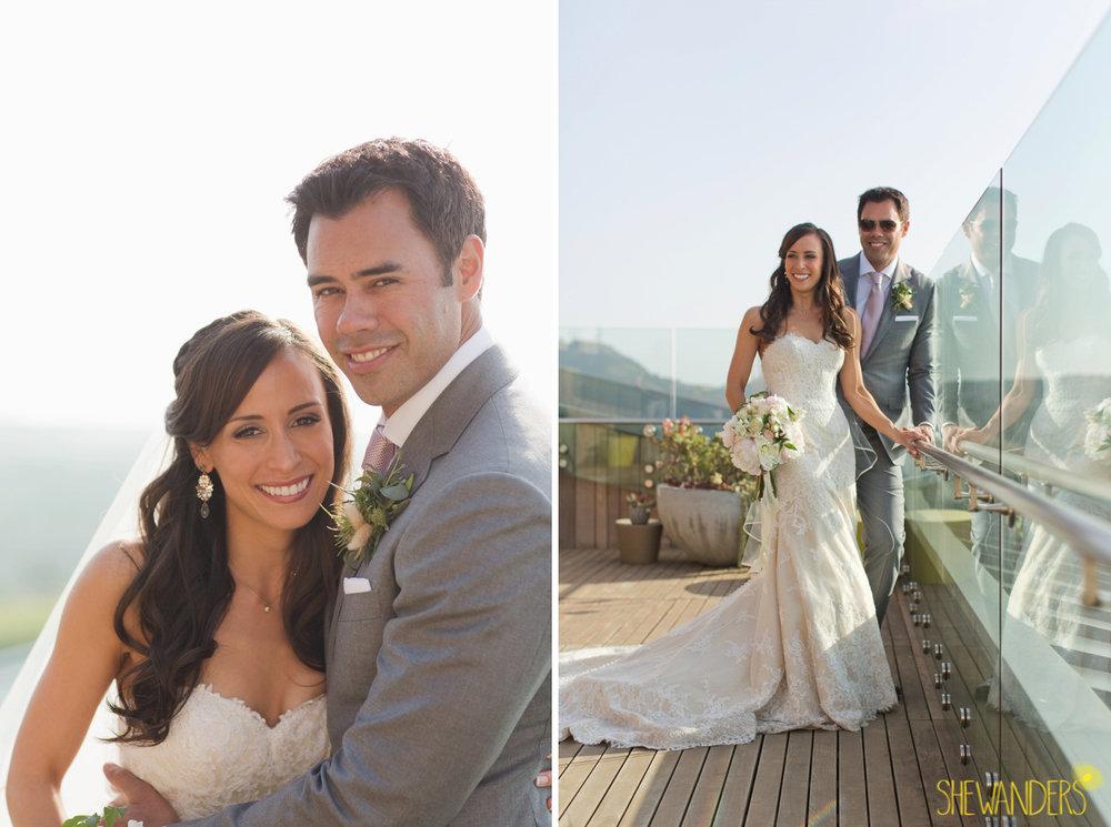 1079.Shewanders.TammiWalter.Wedding.SanDiego_1080.jpg.TammiWalter.Wedding.SanDiego_1080.jpg