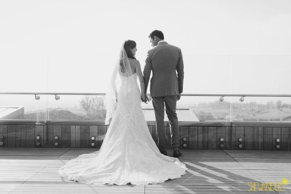 1080.Shewanders.TammiWalter.Wedding.SanDiego_1082.jpg.TammiWalter.Wedding.SanDiego_1082.jpg