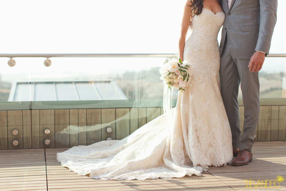 1081.Shewanders.TammiWalter.Wedding.SanDiego_1083.jpg.TammiWalter.Wedding.SanDiego_1083.jpg