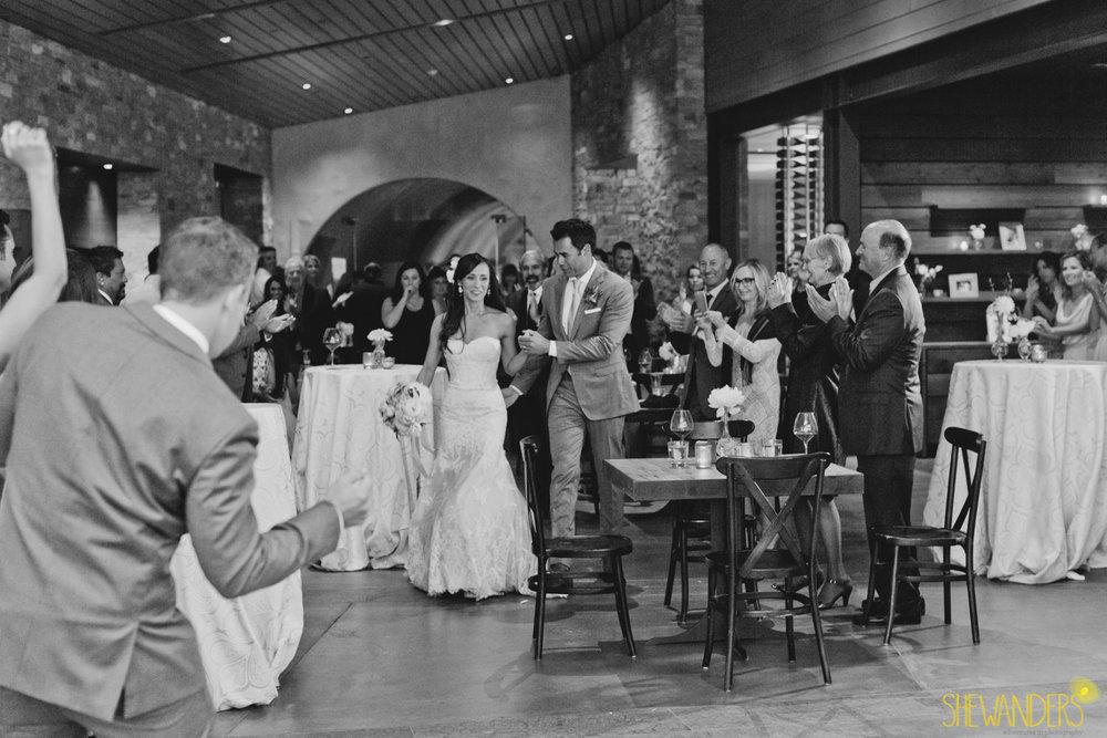 1095.Shewanders.TammiWalter.Wedding.SanDiego_1106.jpg.TammiWalter.Wedding.SanDiego_1106.jpg