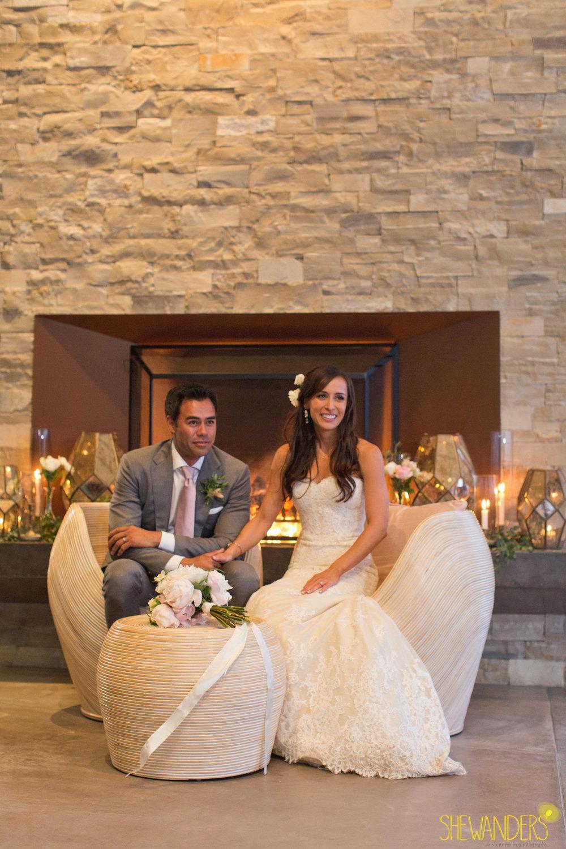 1098.Shewanders.TammiWalter.Wedding.SanDiego_1109.jpg.TammiWalter.Wedding.SanDiego_1109.jpg