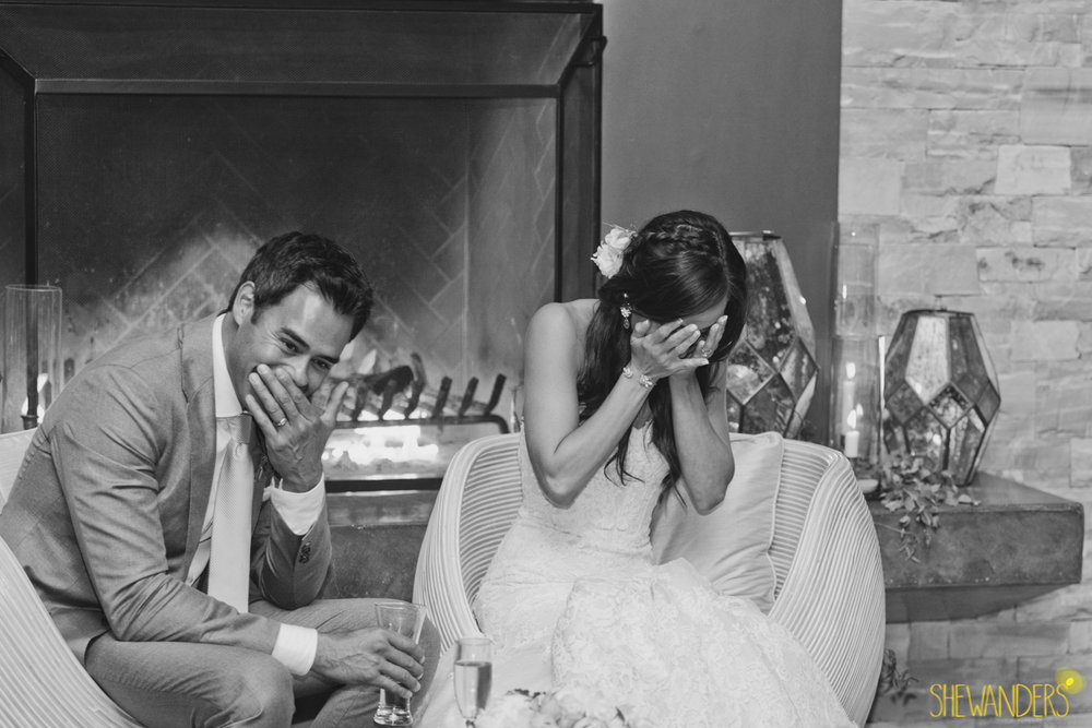 1102.Shewanders.TammiWalter.Wedding.SanDiego_1113.jpg.TammiWalter.Wedding.SanDiego_1113.jpg