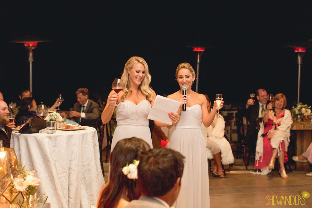 1103.Shewanders.TammiWalter.Wedding.SanDiego_1114.jpg.TammiWalter.Wedding.SanDiego_1114.jpg