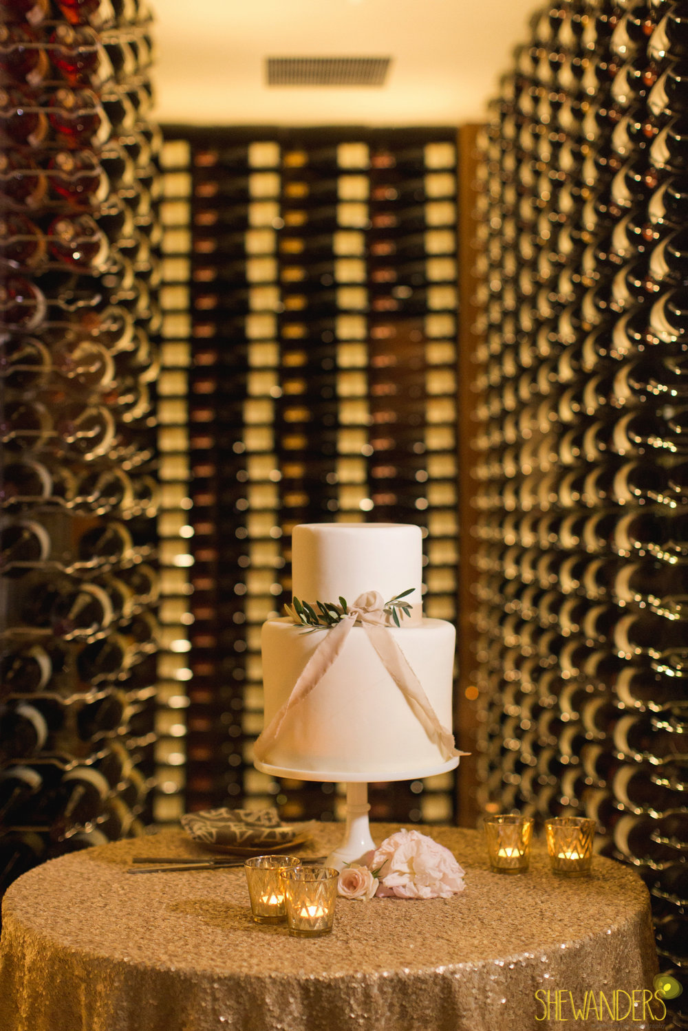 1105.Shewanders.TammiWalter.Wedding.SanDiego_1115.jpg.TammiWalter.Wedding.SanDiego_1115.jpg