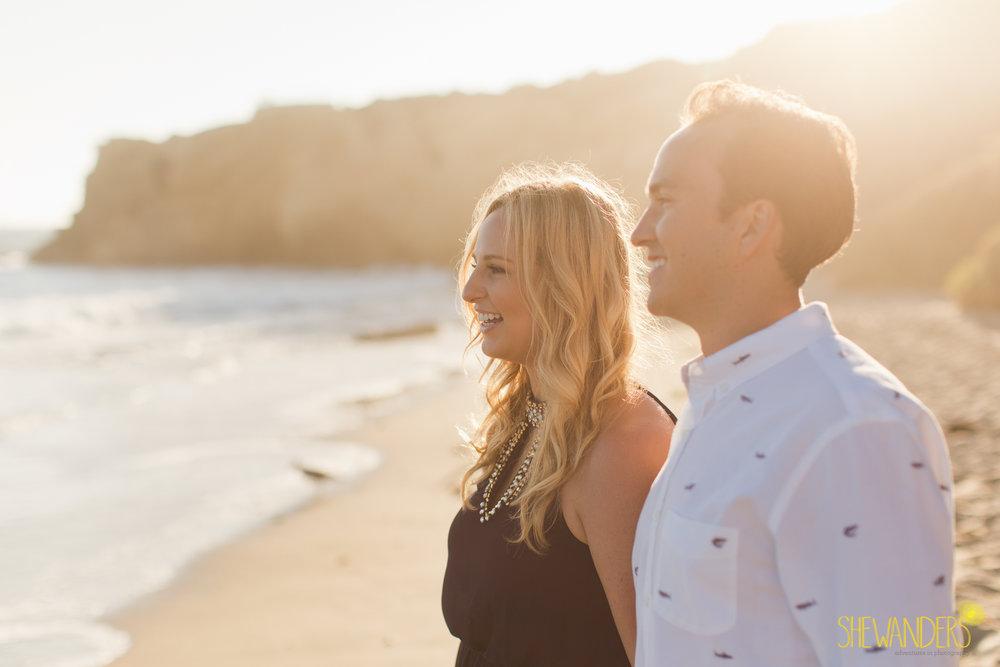 AubreeTravis.SanDiego.Engagement.1008.jpg.Engagement.1008.jpg