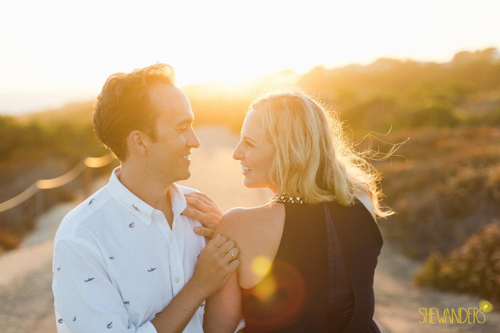 AubreeTravis.SanDiego.Engagement.1013.jpg.Engagement.1013.jpg