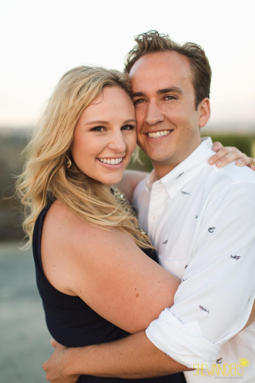 AubreeTravis.SanDiego.Engagement.1018.jpg.Engagement.1018.jpg