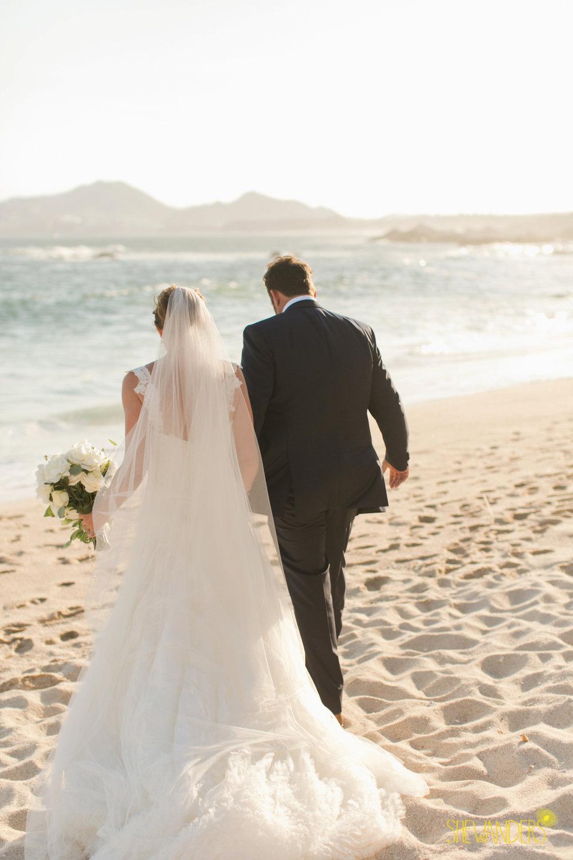 EricaDrew.blog_.wedding.mexico.sandiego.shewanders_1000.jpg.wedding.mexico.sandiego.shewanders_1000.jpg
