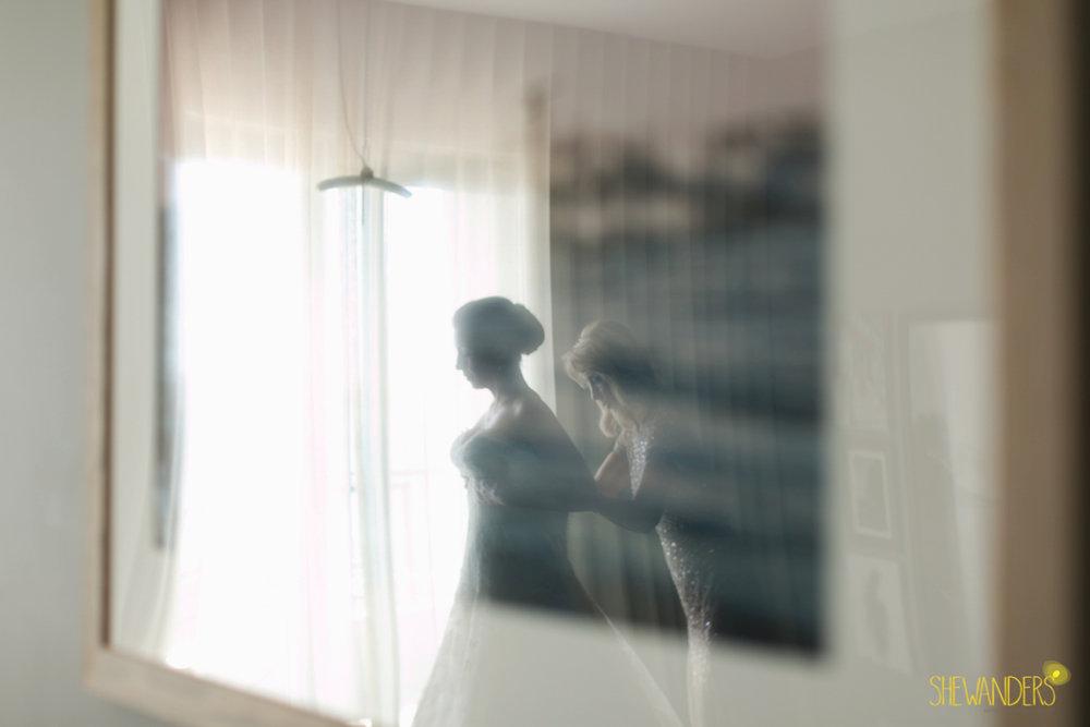 EricaDrew.blog_.wedding.mexico.sandiego.shewanders_1005.jpg.wedding.mexico.sandiego.shewanders_1005.jpg