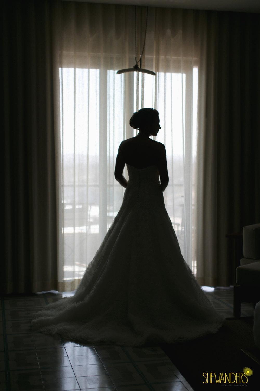 EricaDrew.blog_.wedding.mexico.sandiego.shewanders_1006.jpg.wedding.mexico.sandiego.shewanders_1006.jpg