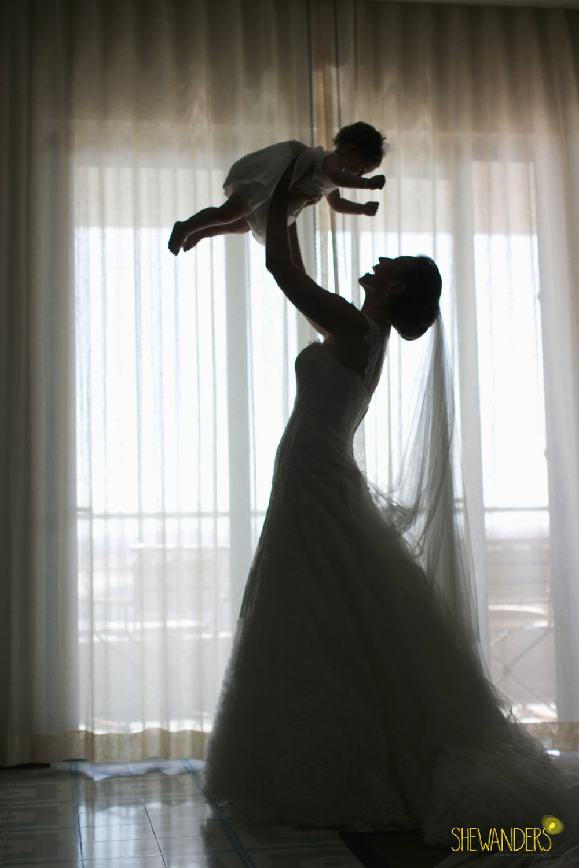 EricaDrew.blog_.wedding.mexico.sandiego.shewanders_1010.jpg.wedding.mexico.sandiego.shewanders_1010.jpg