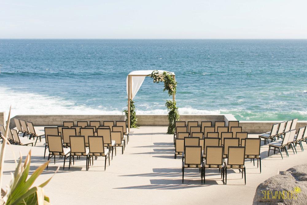 EricaDrew.blog_.wedding.mexico.sandiego.shewanders_1012.jpg.wedding.mexico.sandiego.shewanders_1012.jpg
