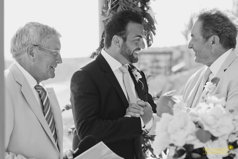 EricaDrew.blog_.wedding.mexico.sandiego.shewanders_1014.jpg.wedding.mexico.sandiego.shewanders_1014.jpg