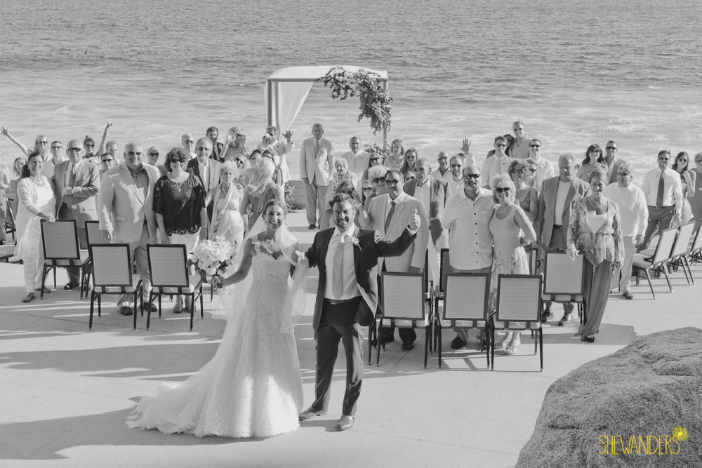EricaDrew.blog_.wedding.mexico.sandiego.shewanders_1016.jpg.wedding.mexico.sandiego.shewanders_1016.jpg