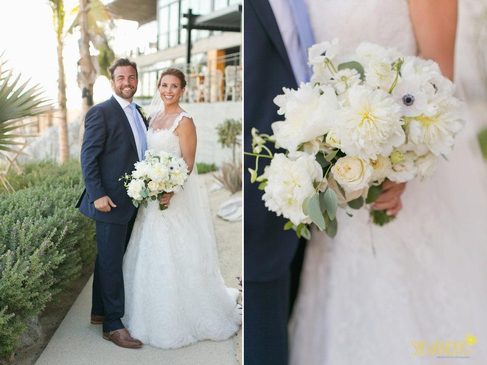 EricaDrew.blog_.wedding.mexico.sandiego.shewanders_1017.jpg.wedding.mexico.sandiego.shewanders_1017.jpg