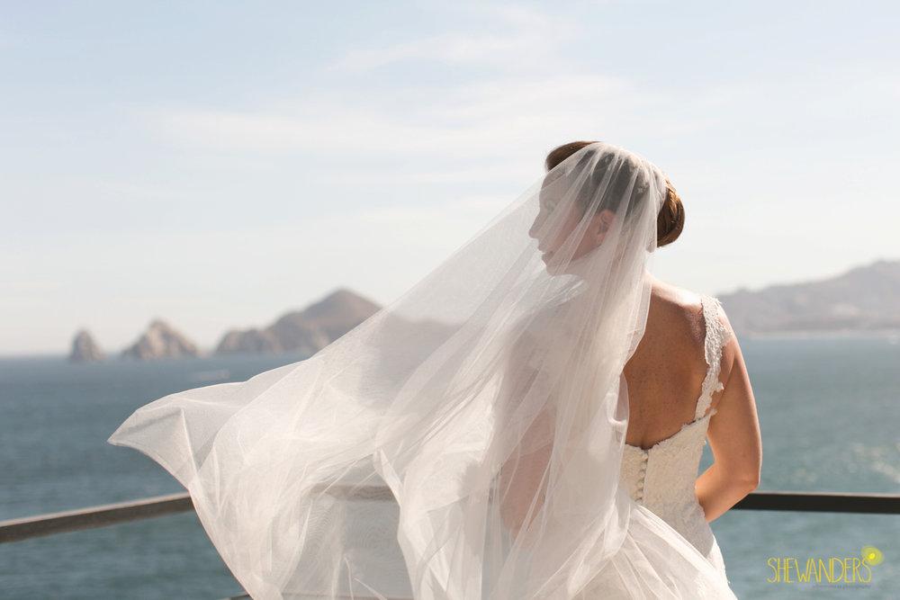 EricaDrew.blog_.wedding.mexico.sandiego.shewanders_1020.jpg.wedding.mexico.sandiego.shewanders_1020.jpg