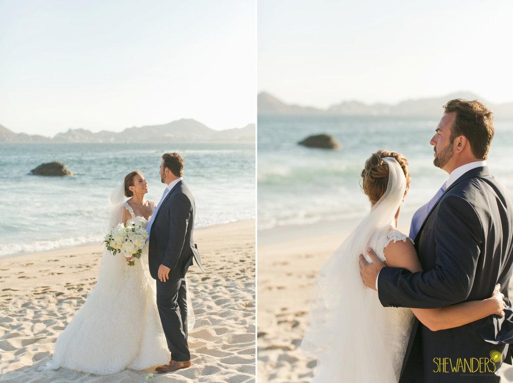 EricaDrew.blog_.wedding.mexico.sandiego.shewanders_1022.jpg.wedding.mexico.sandiego.shewanders_1022.jpg