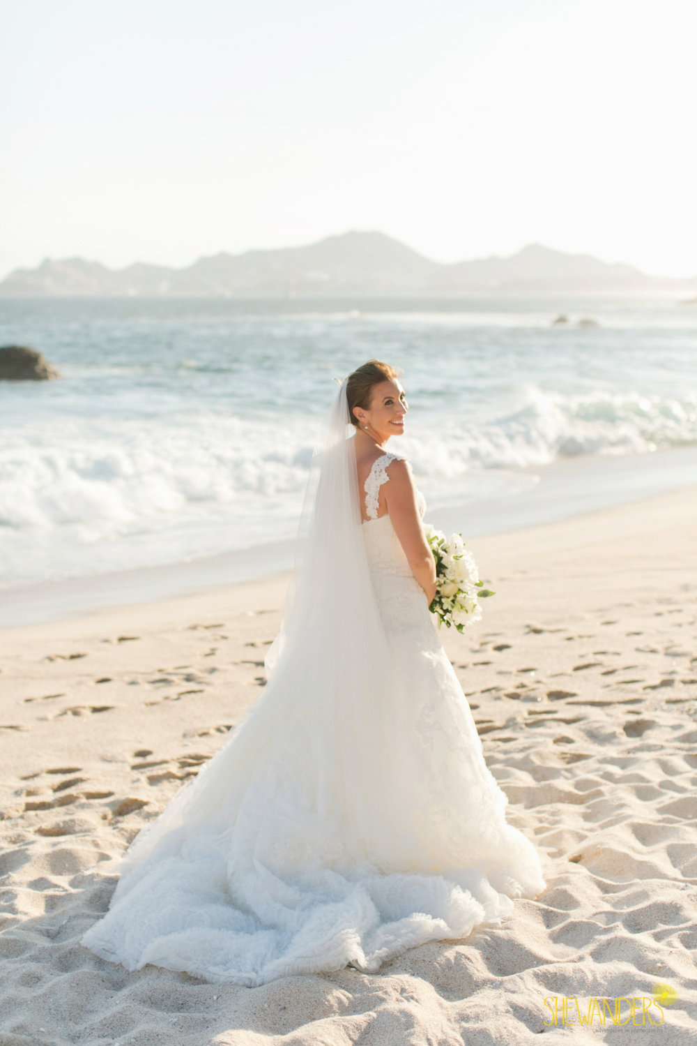 EricaDrew.blog_.wedding.mexico.sandiego.shewanders_1023.jpg.wedding.mexico.sandiego.shewanders_1023.jpg