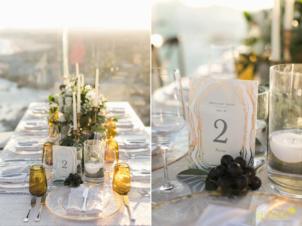 EricaDrew.blog_.wedding.mexico.sandiego.shewanders_1024.jpg.wedding.mexico.sandiego.shewanders_1024.jpg