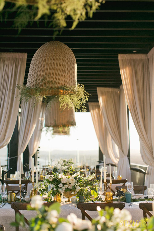 EricaDrew.blog_.wedding.mexico.sandiego.shewanders_1026.jpg.wedding.mexico.sandiego.shewanders_1026.jpg