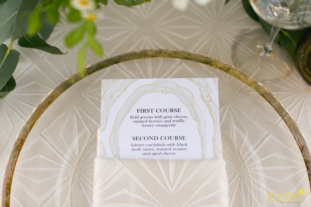 EricaDrew.blog_.wedding.mexico.sandiego.shewanders_1027.jpg.wedding.mexico.sandiego.shewanders_1027.jpg