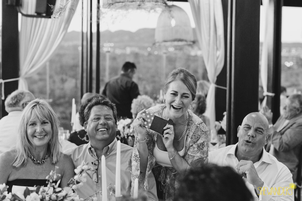 EricaDrew.blog_.wedding.mexico.sandiego.shewanders_1045.jpg.wedding.mexico.sandiego.shewanders_1045.jpg