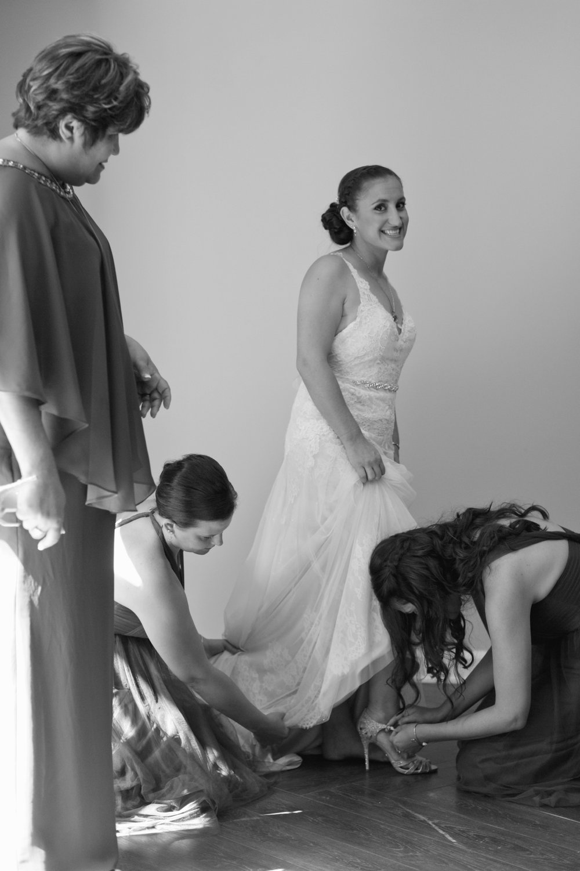 san.diego_.wedding.photography.shewanders.isari_.luxe_.brightly.designed297.jpg.wedding.photography.shewanders.isari_.luxe_.brightl.jpg