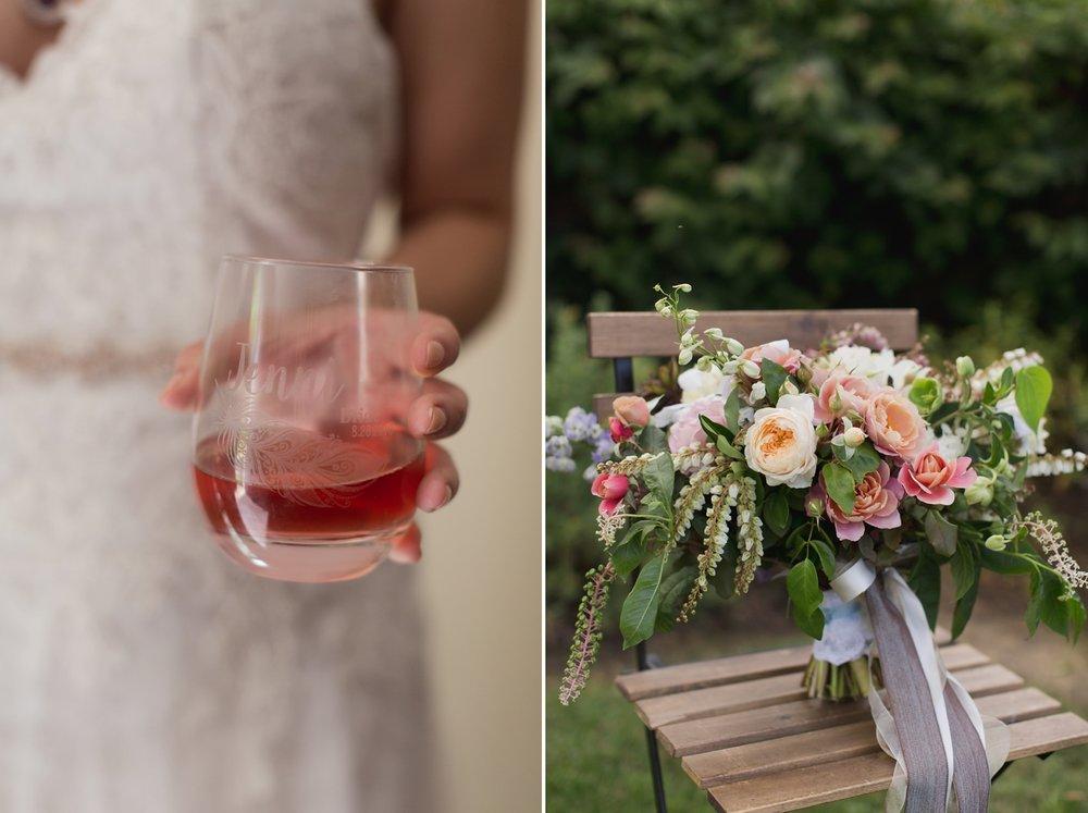 san.diego_.wedding.photography.shewanders.isari_.luxe_.brightly.designed298.jpg.wedding.photography.shewanders.isari_.luxe_.brightl.jpg