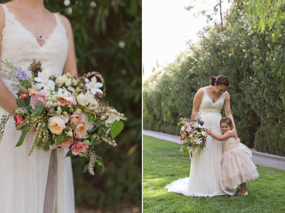san.diego_.wedding.photography.shewanders.isari_.luxe_.brightly.designed301.jpg.wedding.photography.shewanders.isari_.luxe_.brightl.jpg