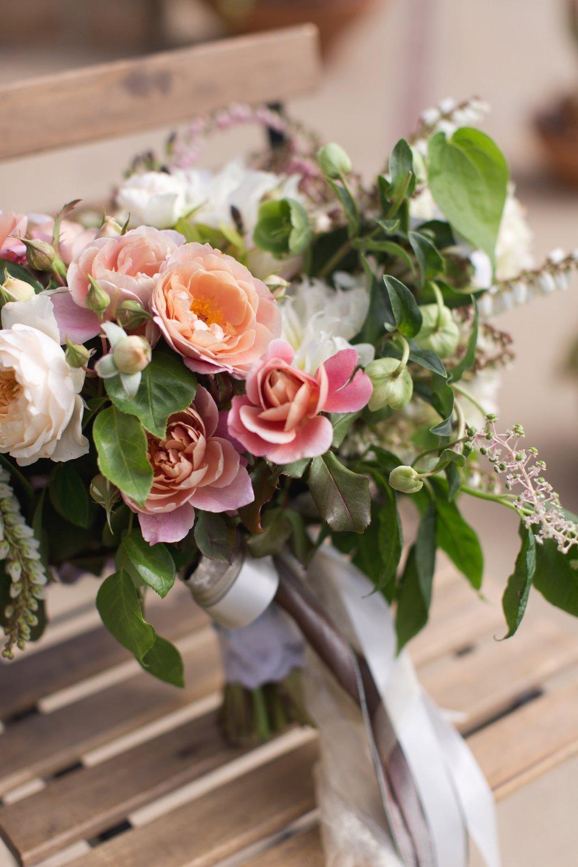 san.diego_.wedding.photography.shewanders.isari_.luxe_.brightly.designed302.jpg.wedding.photography.shewanders.isari_.luxe_.brightl.jpg