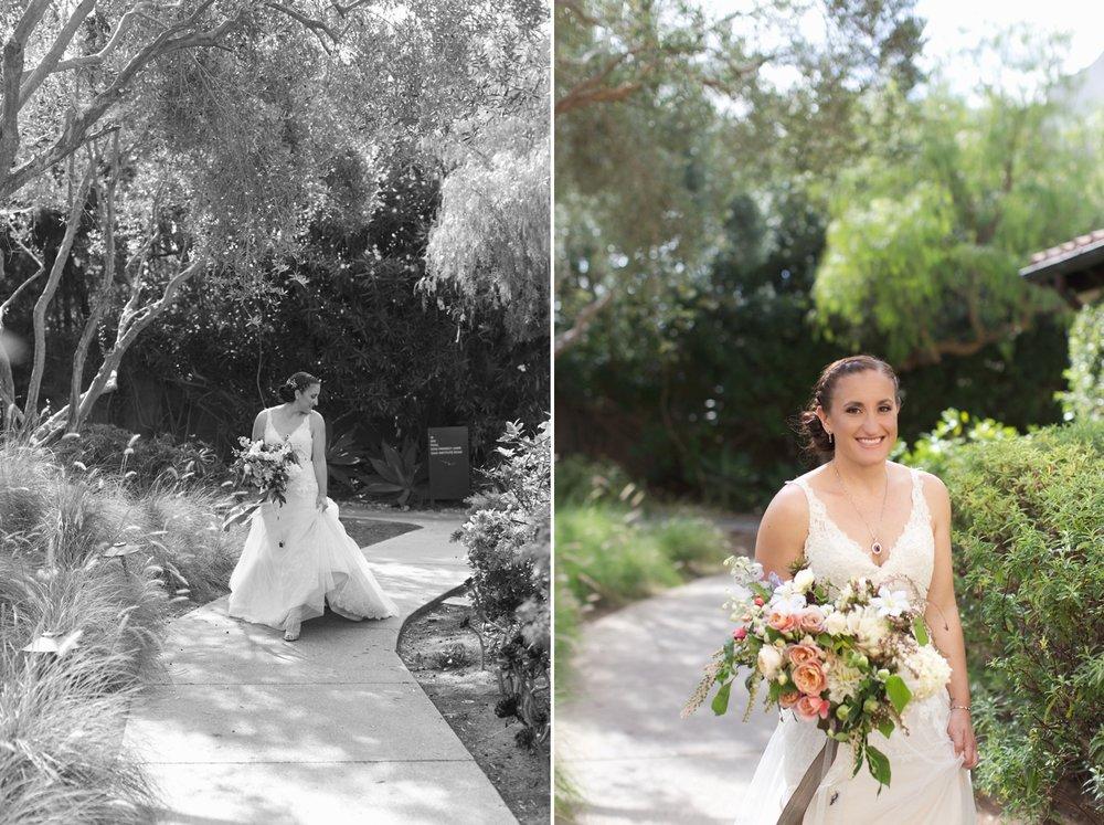 san.diego_.wedding.photography.shewanders.isari_.luxe_.brightly.designed303.jpg.wedding.photography.shewanders.isari_.luxe_.brightl.jpg