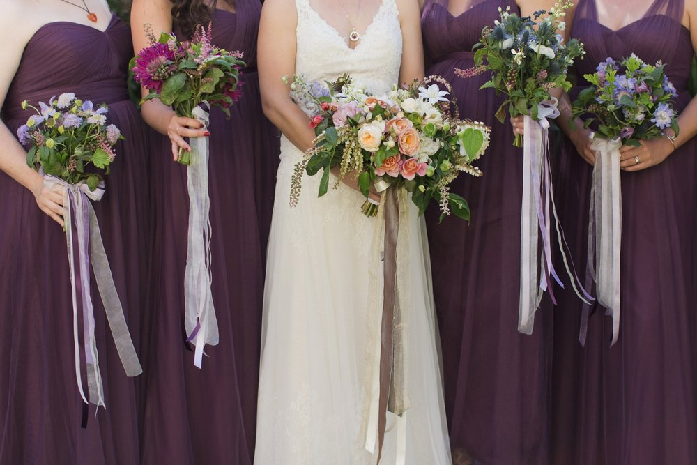 san.diego_.wedding.photography.shewanders.isari_.luxe_.brightly.designed304.jpg.wedding.photography.shewanders.isari_.luxe_.brightl.jpg