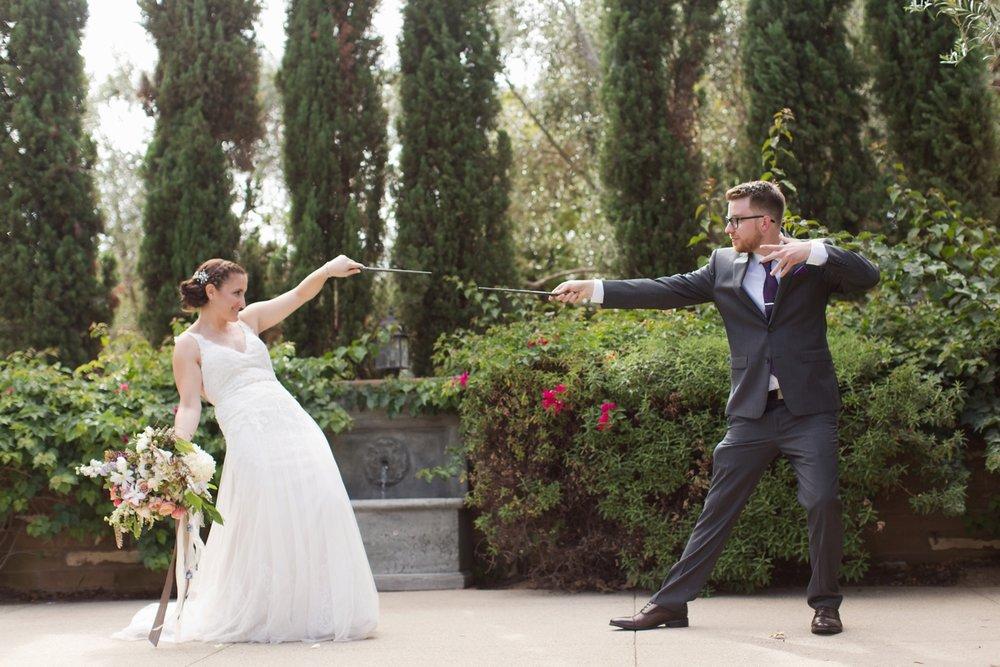 san.diego_.wedding.photography.shewanders.isari_.luxe_.brightly.designed312.jpg.wedding.photography.shewanders.isari_.luxe_.brightl.jpg