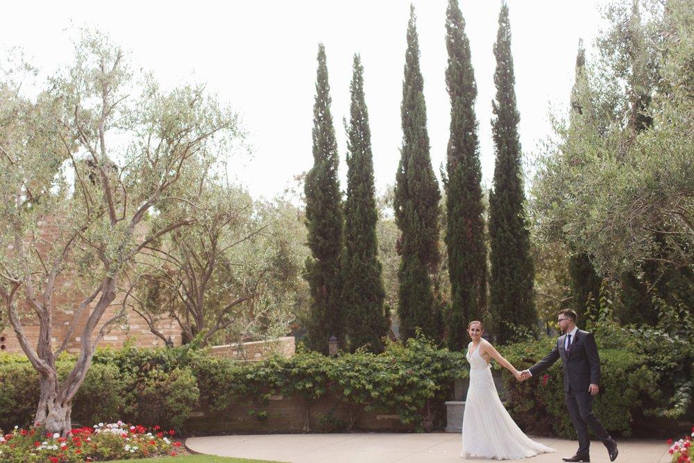 san.diego_.wedding.photography.shewanders.isari_.luxe_.brightly.designed313.jpg.wedding.photography.shewanders.isari_.luxe_.brightl.jpg