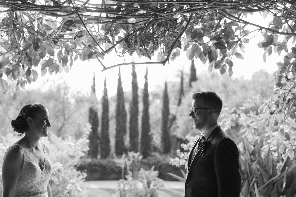 san.diego_.wedding.photography.shewanders.isari_.luxe_.brightly.designed315.jpg.wedding.photography.shewanders.isari_.luxe_.brightl.jpg