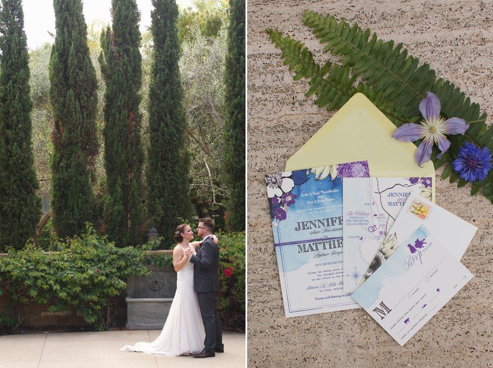 san.diego_.wedding.photography.shewanders.isari_.luxe_.brightly.designed316.jpg.wedding.photography.shewanders.isari_.luxe_.brightl.jpg