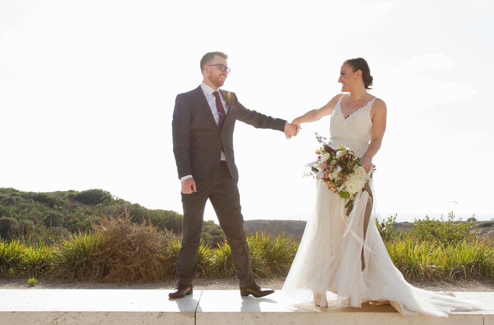 san.diego_.wedding.photography.shewanders.isari_.luxe_.brightly.designed317.jpg.wedding.photography.shewanders.isari_.luxe_.brightl.jpg