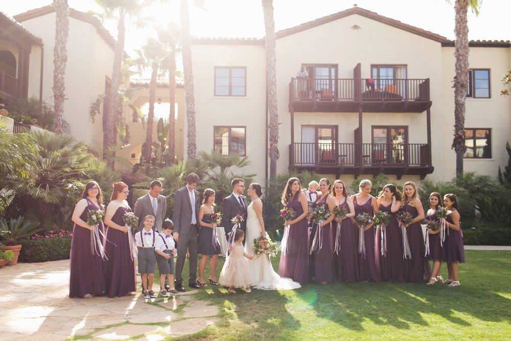 san.diego_.wedding.photography.shewanders.isari_.luxe_.brightly.designed318.jpg.wedding.photography.shewanders.isari_.luxe_.brightl.jpg