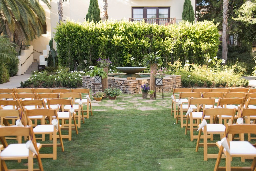 san.diego_.wedding.photography.shewanders.isari_.luxe_.brightly.designed320.jpg.wedding.photography.shewanders.isari_.luxe_.brightl.jpg
