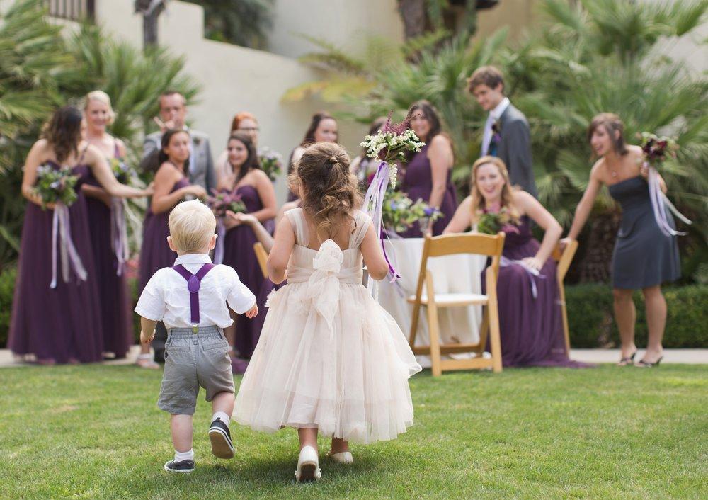 san.diego_.wedding.photography.shewanders.isari_.luxe_.brightly.designed324.jpg.wedding.photography.shewanders.isari_.luxe_.brightl.jpg