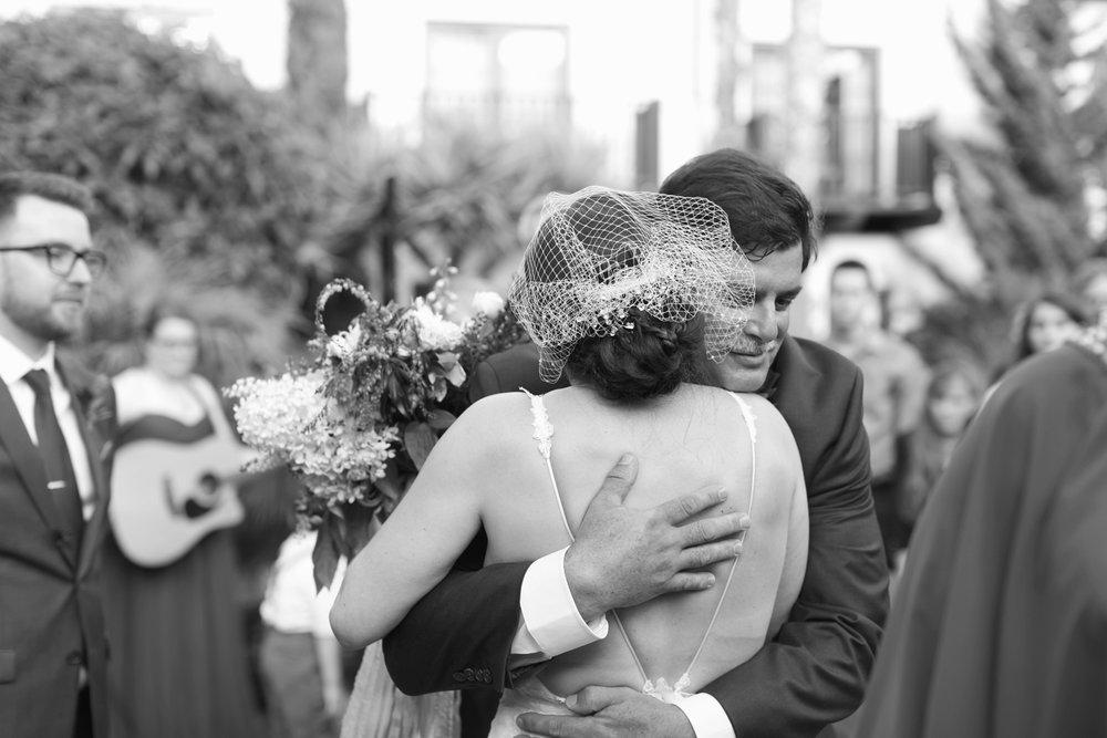 san.diego_.wedding.photography.shewanders.isari_.luxe_.brightly.designed328.jpg.wedding.photography.shewanders.isari_.luxe_.brightl.jpg