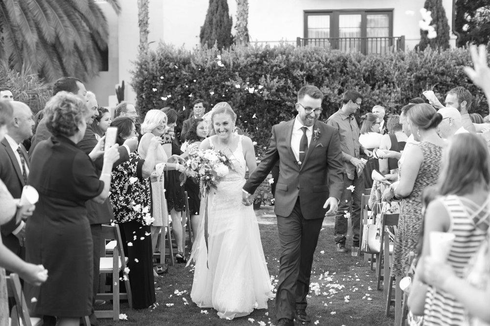 san.diego_.wedding.photography.shewanders.isari_.luxe_.brightly.designed338.jpg.wedding.photography.shewanders.isari_.luxe_.brightl.jpg