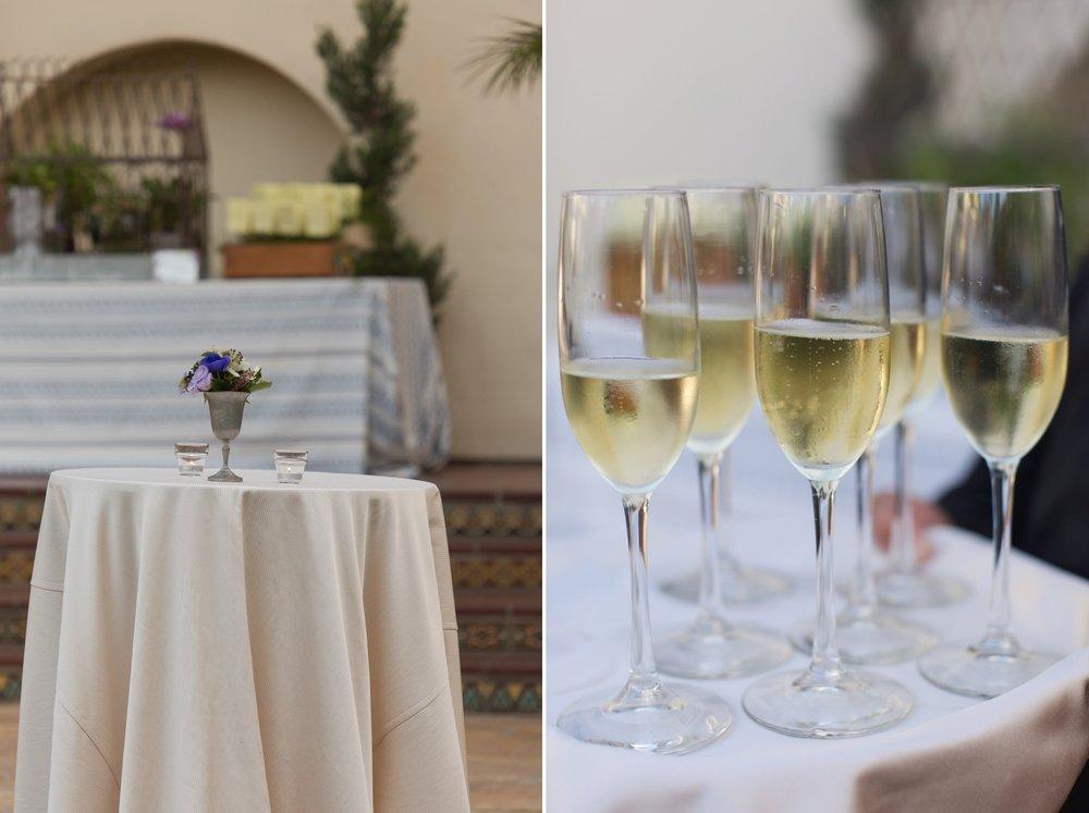san.diego_.wedding.photography.shewanders.isari_.luxe_.brightly.designed340.jpg.wedding.photography.shewanders.isari_.luxe_.brightl.jpg