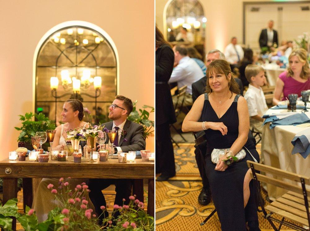 san.diego_.wedding.photography.shewanders.isari_.luxe_.brightly.designed358.jpg.wedding.photography.shewanders.isari_.luxe_.brightl.jpg