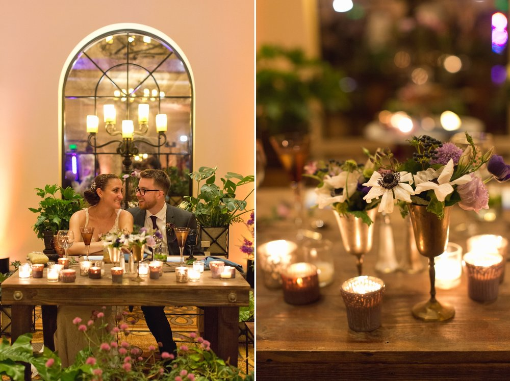 san.diego_.wedding.photography.shewanders.isari_.luxe_.brightly.designed360.jpg.wedding.photography.shewanders.isari_.luxe_.brightl.jpg