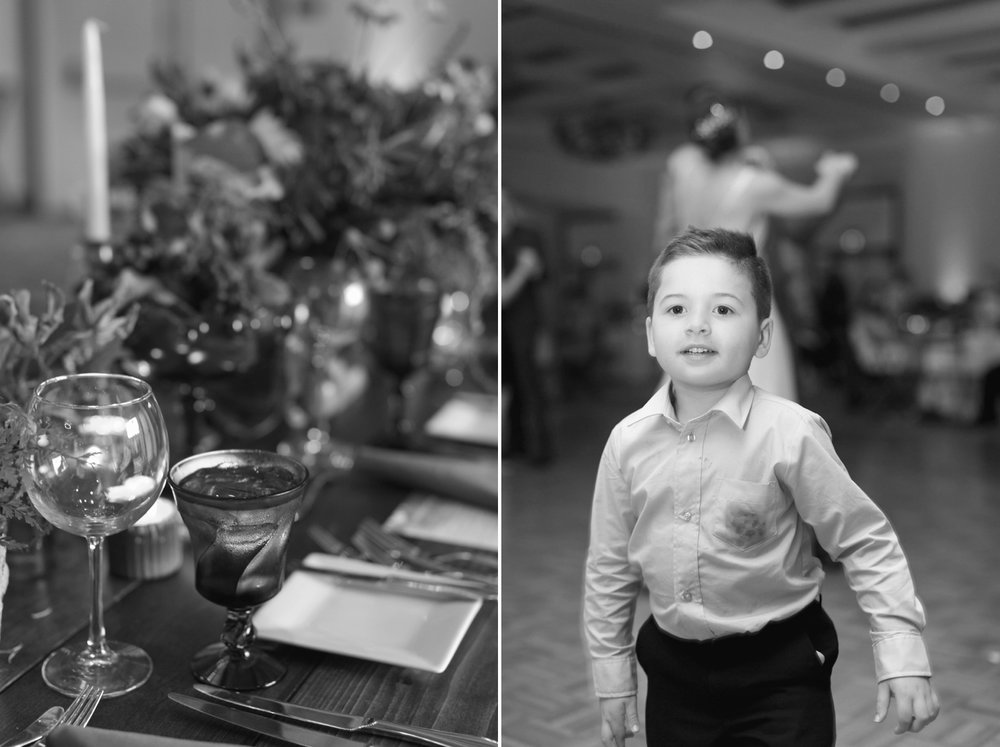 san.diego_.wedding.photography.shewanders.isari_.luxe_.brightly.designed364.jpg.wedding.photography.shewanders.isari_.luxe_.brightl.jpg