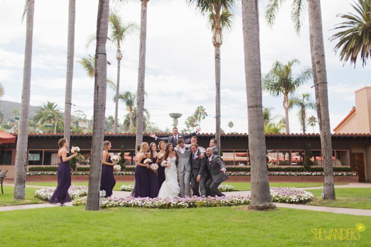 Shewanders.AshleyDougBlog.1019.jpg.1019.jpg
