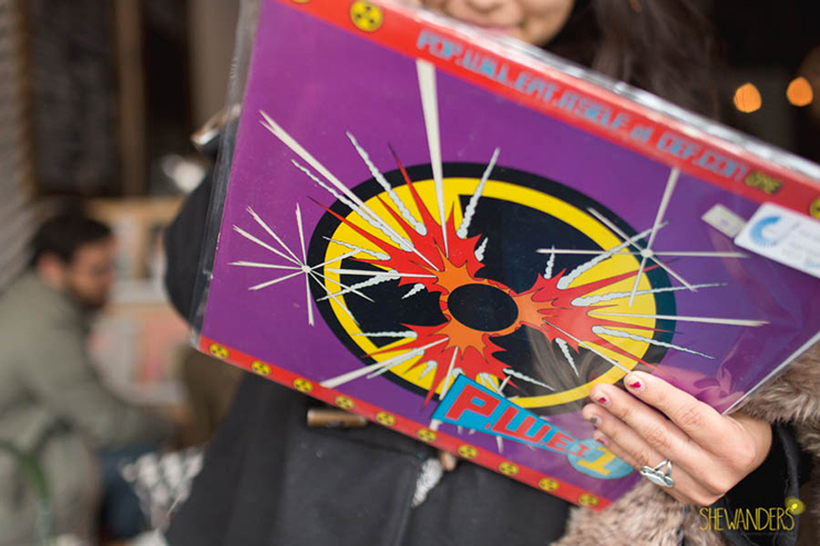 RecordStore.Blog_.1002.jpg.1002.jpg
