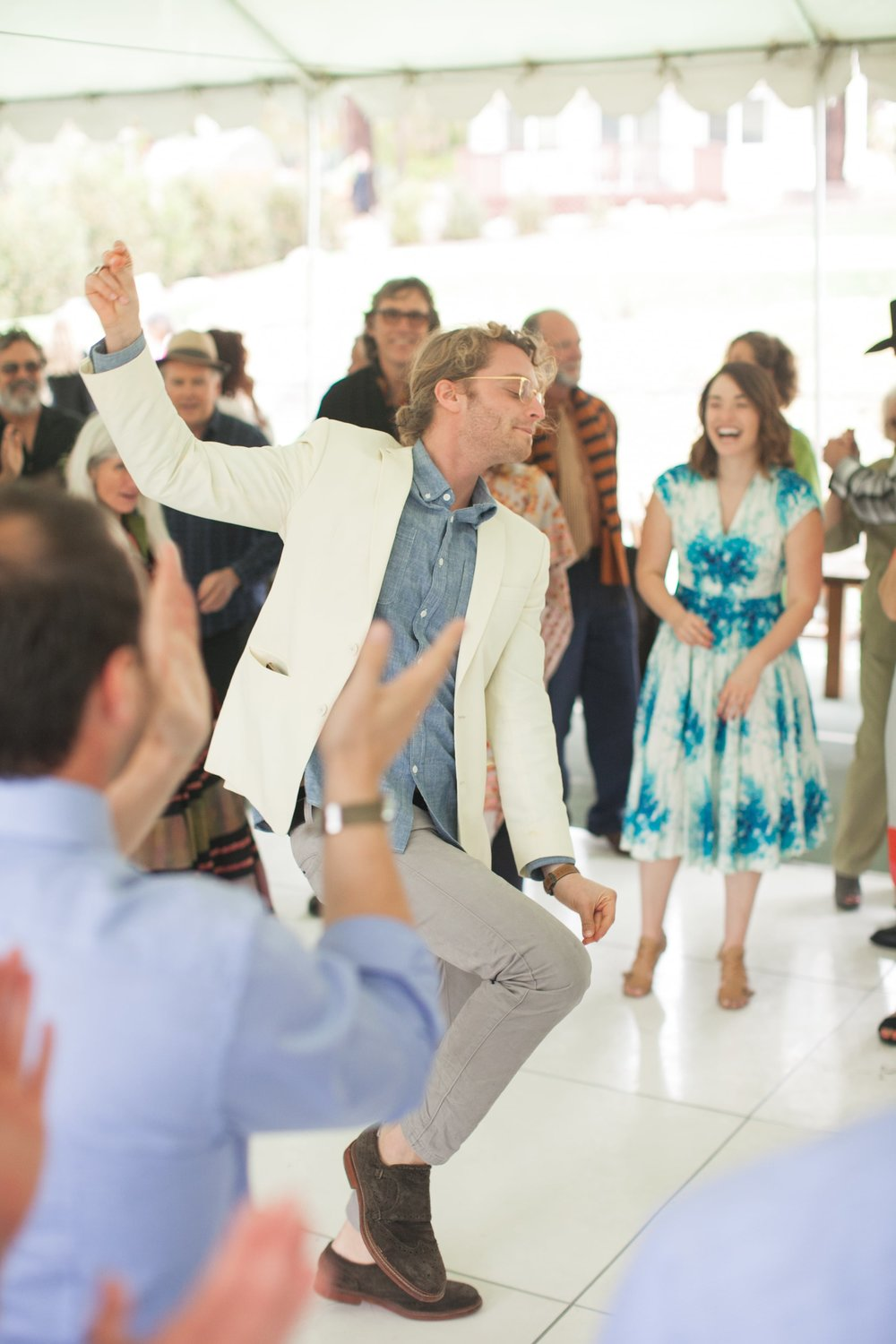 HavingaBlastDancingGettingintheGrooveSanDiegoWeddingPhotographyShewandersPhotography.jpg
